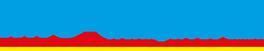 IMO Haustechnik GmbH